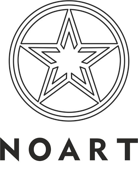 NOART