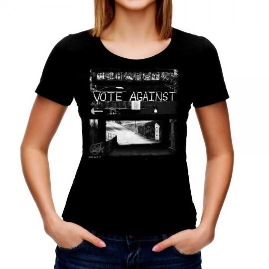 voteagainst